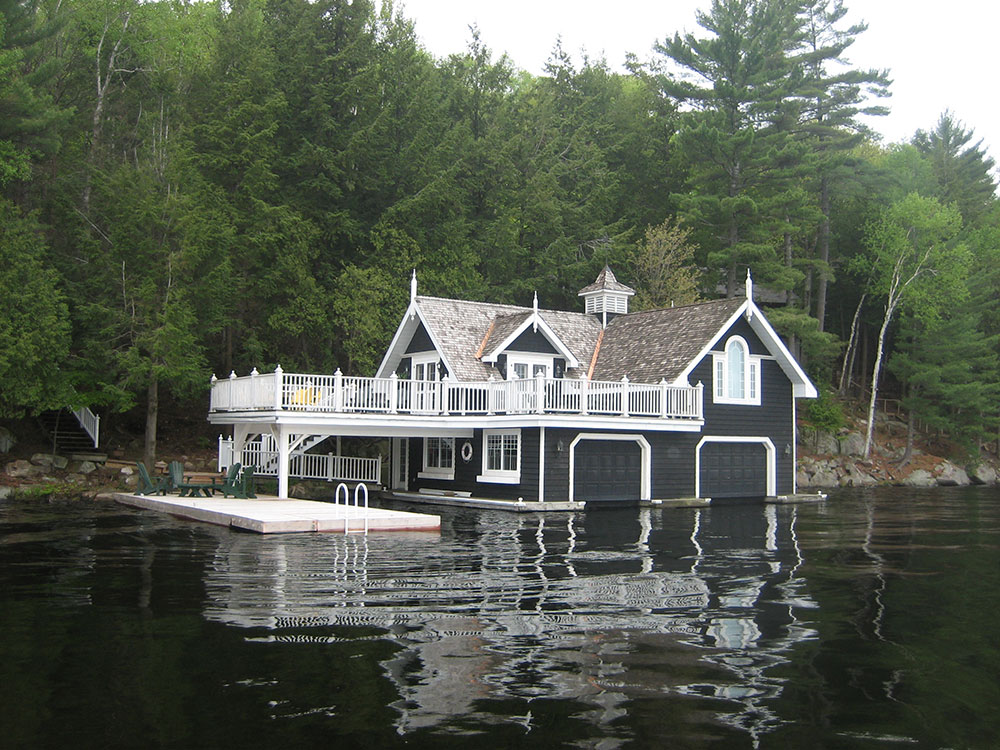 Jarvis-Pine-Is-Boathouse-from-the-south